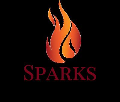 Sacred Fire Outreach logo