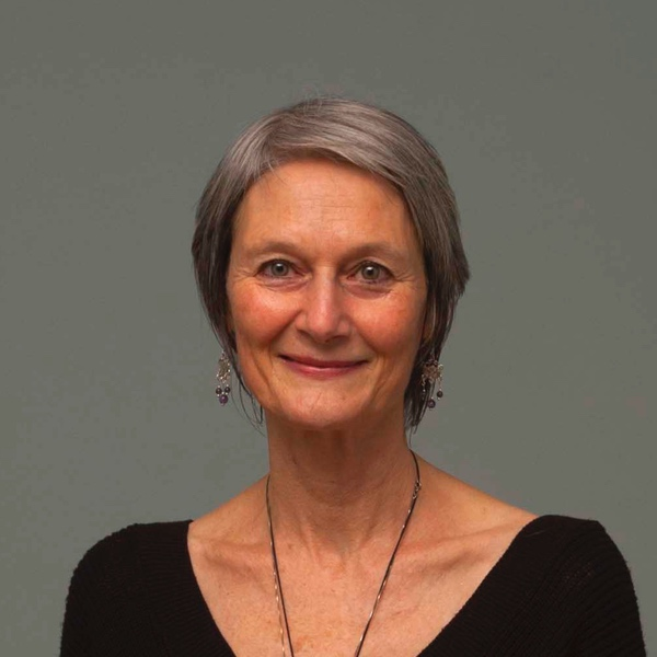 Annie King
